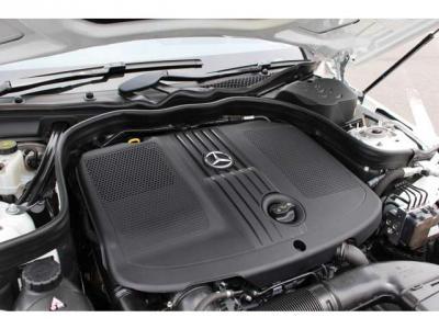 出力117馬力、最大トルク400Nmと力強い動力性能と優れた燃費経済性を実現。(カタログ値)