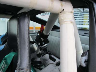 3.3ターボEGフルオーバーホールクランクシャフト ダイナミックバラン(最大触1/100)コンロット純正研磨 グラム合わせヘッド加工 レスシートカットガイドワンオフ製作 強化バルブsp