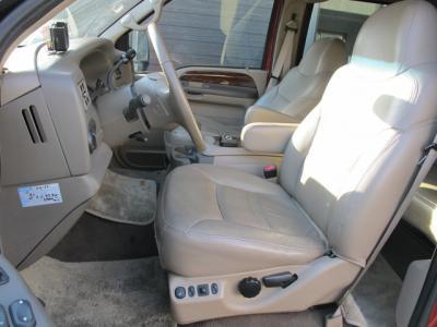 社外HDDナビ、地デジ、バックカメラ装備で快適なドライブをお楽しみください!!