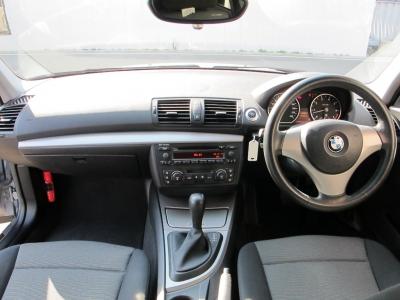 BMWならではのクオリティを感じていただけます!!