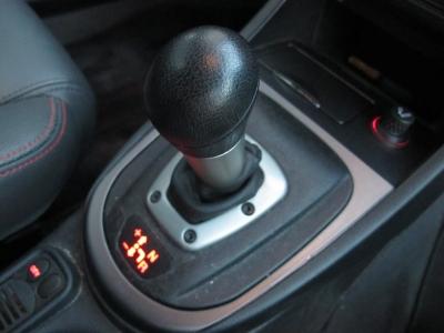 社外HDDナビ装備で快適なドライブをお楽しみください!!