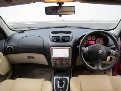 HDDナビ地デジで快適なドライブをお楽しみください!!
