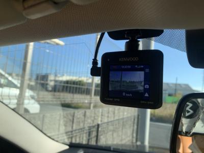 社外HDDナビ、ワンセグ装備で快適なドライブをお楽しみください!!