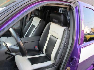 在庫に無いお車でもオーダーシステムにてご希望のお車をお探し致します。