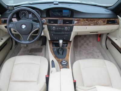 在庫に無いお車でもオーダーシステムにてお車をお探し致します!