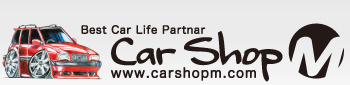 Car Shop M