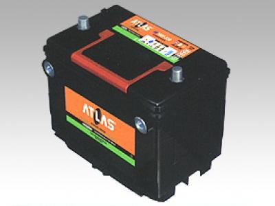 ■ATLASバッテリー(取付工賃込)