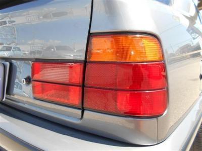 数多くのE34を手がけているつたえファクトリーだから安心!! ☆ご購入後のメンテナンスも元BMW正規ディーラーメカニック多数在籍の「つたえファクトリーに」お任せ下さい!! http://tsutae-factory.com
