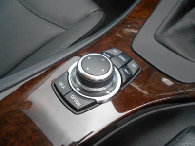 ショートカットキーが付いて格段に使い易くなった新型i-Driveも付いてますよ!!