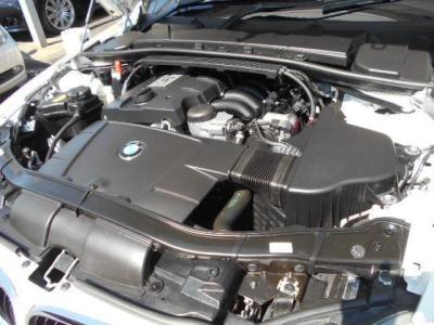 後期Lciモデルの2010年から搭載されている2.0L直列4気筒直接噴射式となり最大出力170ps/6700rpm、最大トルク21.4kg・m/4250rpmを発揮し、1世代前のモデルのエンジンよりも燃費が約27%向上しています!