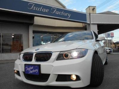 ★つたえファクトリーでBMWをご購入いただくと「スーペリア・オーナー会員」になれます。BMWの維持を軽くするスーペリア・オーナー会員特典詳細は「http://wp.me/P8hPUi-1lm」まで
