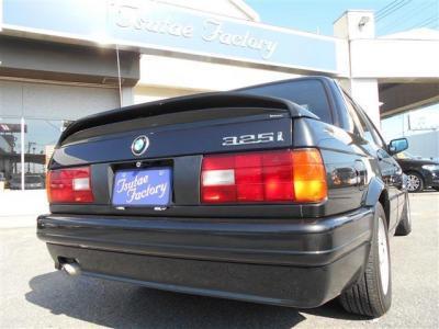 ★ご購入後のメンテナンスも元BMW正規ディーラーメカニック多数在籍の「つたえファクトリーに」お任せ下さい!