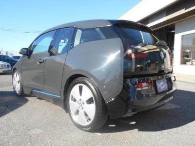 カーボンファイバー強化樹脂とアルミニウム合金のライフドライブ構造により低重心を実現したボディー構造。★全国納車承ります「http://tsutae-factory.com」