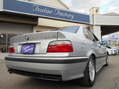 ★ご購入後のメンテナンスも元BMW正規ディーラーメカニック多数在籍の「つたえファクトリー」にお任せください!! http://tsutae-factory.com