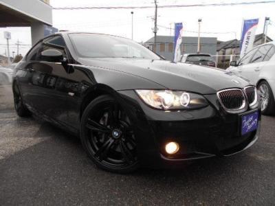 ★つたえファクトリーでBMWをご購入いただくと「スーペリア・オーナー会員」になれます。BMWの維持が楽になるスーペリア・オーナー会員の特典詳細については「http://wp.me/P8hPUi-1lm」をご覧ください。