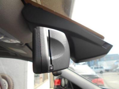 高速道路の必需品ETCはミラー一体型当然レインセンサーも付いています!