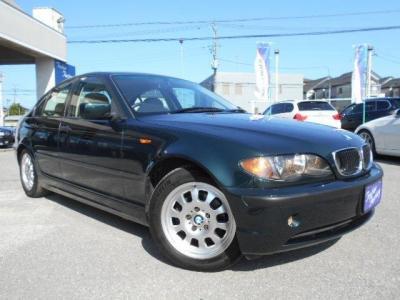 ☆ご購入後のメンテナンスも元BMW正規ディーラーメカニック多数在籍の「つたえファクトリーに」お任せ下さい!! http://tsutae-factory.com