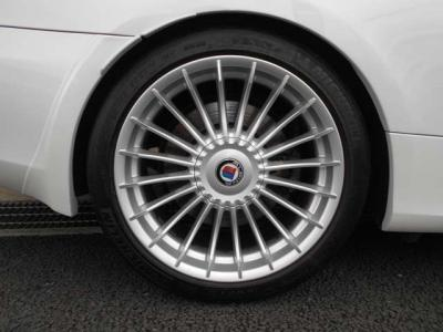 ★ご購入後のメンテナンスも元BMW正規ディーラーメカニック多数在籍の「つたえファクトリーに」お任せ下さい! このチャンスをお見逃しなく!「http://tsutae-factory.com」