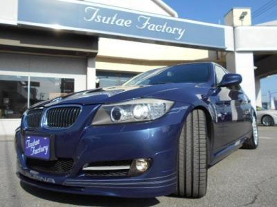 ★ご購入後のメンテナンスも元BMW正規ディーラーメカニック多数在籍の「つたえファクトリーに」お任せ下さい!「http://tsutae-factory.com」