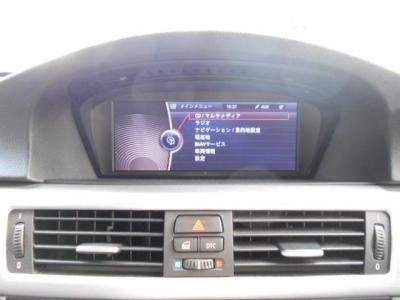 8.8インチワイドモニターはナビゲーションも見やすくなりミュージックサーバー機能も付属♪左右独立で温度調節可能なオートエアコンに、DVD再生可能。CDを入れればミュージックサーバーへ保存が可能です!!