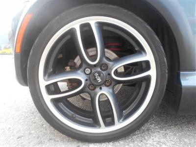 アルミホイールは専用、デュアル4本スポークの18インチ!タイヤの溝もまだまだのこっております!★保証についてはこちらをご覧ください「http://wp.me/P8hPUi-Tq」