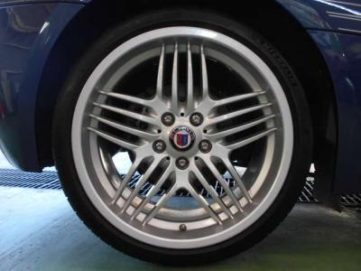 ダイナミック19インチホイール。4本共ガリ傷などもなくとても綺麗な状態を保っております。タイヤの溝もしっかり残っておりますので安心!★全国納車承ります「http://tsutae-factory.com」