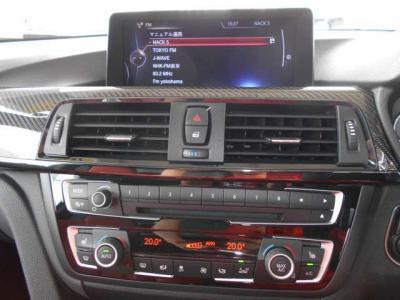 ナビやオーディオも付いています!フルセグで地デジ視聴やCDを録音させてミュージックサーバーを作ったりとドライブをするにも楽しい機能がいっぱいです。もちろん車両情報を確認することもできます!