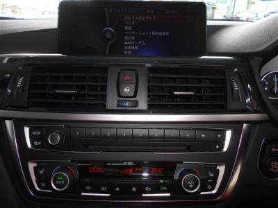使い易くなった次世代型iDriveに見やすくなったHDDナビゲーション!左右独立で温度調整可能なオートエアコンに、CD/DVDプレーヤー、地デジTVに内蔵のミュージックサーバーとロングドライブでも飽きさせません!!