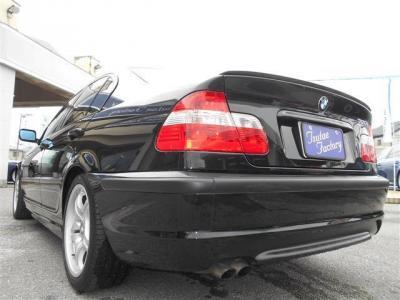 ☆ご購入後のメンテナンスも元BMW正規ディーラーメカニック多数在籍の「つたえファクトリーに」お任せ下さい!アフターサービスとして多数の特典もご用意してます!特典詳細「http://wp.me/P8hPUi-1lm」まで!