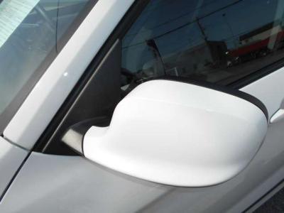 Xシリーズとは思えない使用感の少ないトランクルームは、テールゲートを開けばトランク容量420〜1,350Lからなる空間が確保され、アウトドアや旅行の際には大活躍しますよ。
