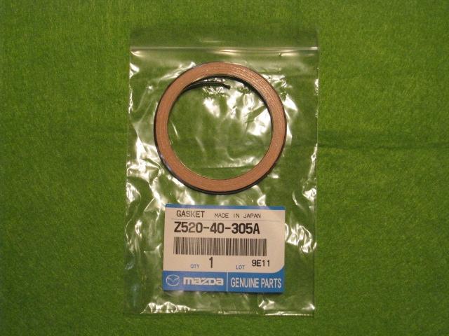 品番Z520-40-305A