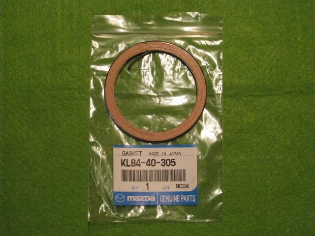 品番KL84-40-305