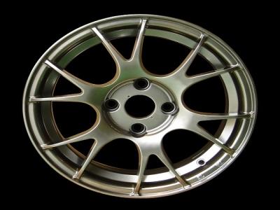 CMC-02 wheel(1pcs)