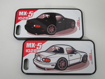 ☆M2-1028 iPhone5/5s case(1pcs