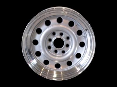 CMC-03 silver