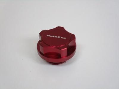 AutoExe オイルフィラーCAP