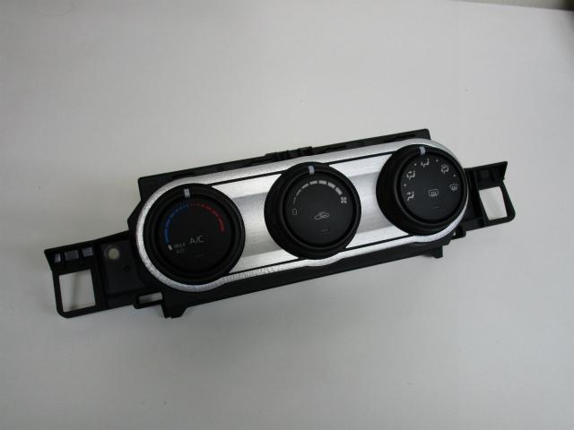 枠ステッカーと内側2枚のステッカーのセットです
