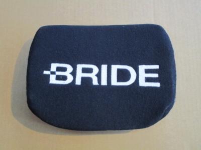 中古BRIDEヘッドレストパッド�