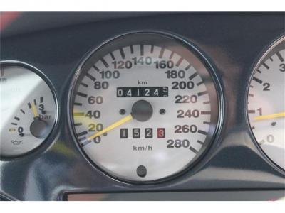 エンジン機関良好、エアコンも良く冷えます!タイベル交換しますので安心!