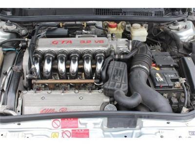 調子のよいエンジンはタイベルウォーターポンプ交換納車しますよ1