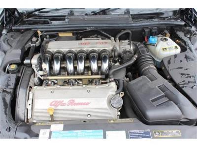 エンジン良好タイベルウォーターポンプ交換納車