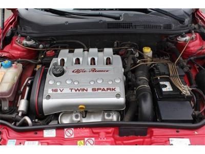 調子のよいアーシングもされたエンジン タイベル、ウォーターポンプ交換納車します