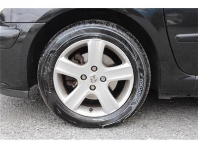 タイヤ4本ヨコハマタイヤに昨年交換