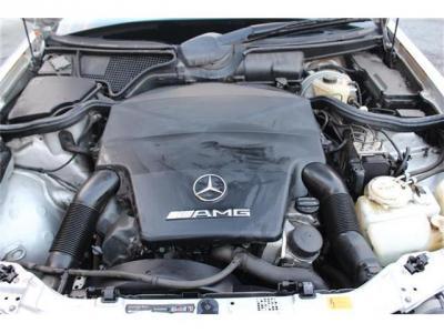 良好なエンジン。距離は少ないですがオイル管理、車検は切らしてません。