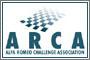 ARCA認定協力店