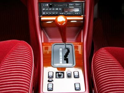 ★純正テクニクスオーディオです♪ ★パワーアンテナも正常に作動します♪ ★エアコンも快適で安心のドライブをお楽しみ下さい♪