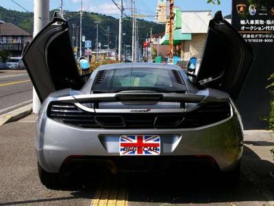 ★可変式ウイングスポイラーが装備され、高速ブレーキング時には持ちあがって空力ブレーキとして作動します。★日本全国ご納車・業販対応致します♪♪♪