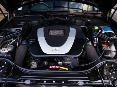 ★最大出力272ps/6000rpm&最大トルク35.7kg・m/2400〜5000rpmを発揮する3.5リッターV型6気筒DOHCエンジン搭載♪ ★7速AT「7G-TRONIC」と組み合わされる、なめらかな走りをお楽しみ下さい♪