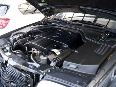 ★アクセルの踏み込み加減にリニアに反応する素晴らしい高圧縮ショートストロークエンジン。 エンジンハーネス新品交換済みで安心です!! アナログ時代の素晴らしい質感を残すエンジンのひとつです♪