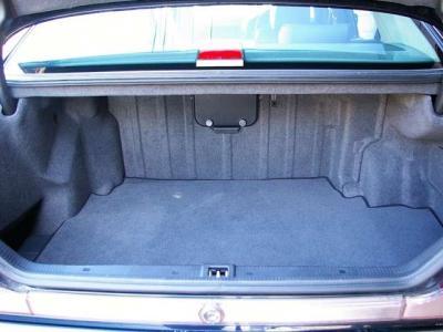 ★純正16インチ★内外装・機関ともにグッドコンディション保った後期型W140をお探しの貴方、ぜひ一度現車をご覧ください♪